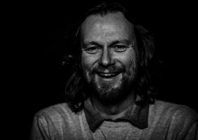 Dirk Brand - concept & fotografie
