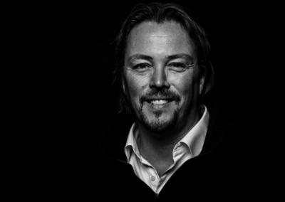 Martijn Arnold - concept & strategie