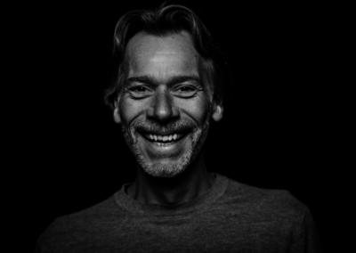 Tim Louw - concept & vormgeving